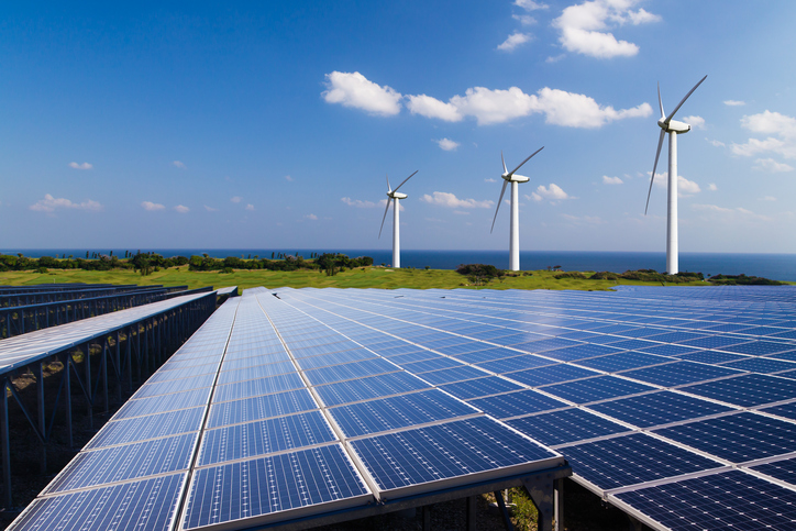 電気料金の削減